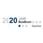 Kledingsponsor Banner Bosboon
