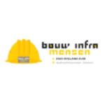 Kledingsponsor Banner Bouwmensen.png
