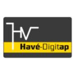 Kledingsponsor Banner Havedigitap.png