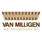 Kledingsponsor Banner Vanmilligen